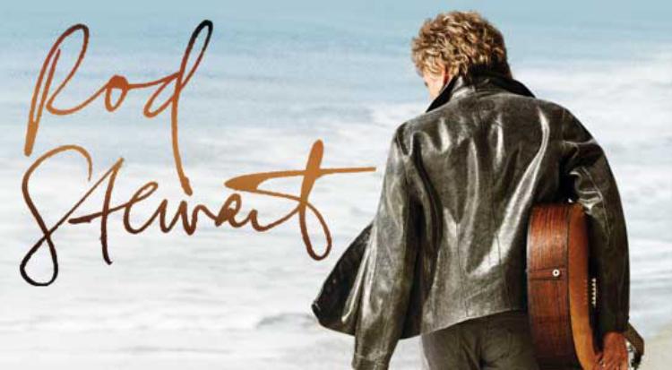 - Rod Stewart VIP Ticket Experiences - Rod Stewart Tour Dates 2014