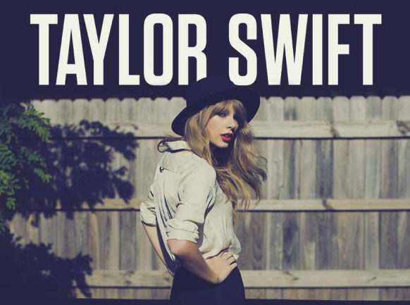 Taylor Swift VIP Tickets Tour Dates