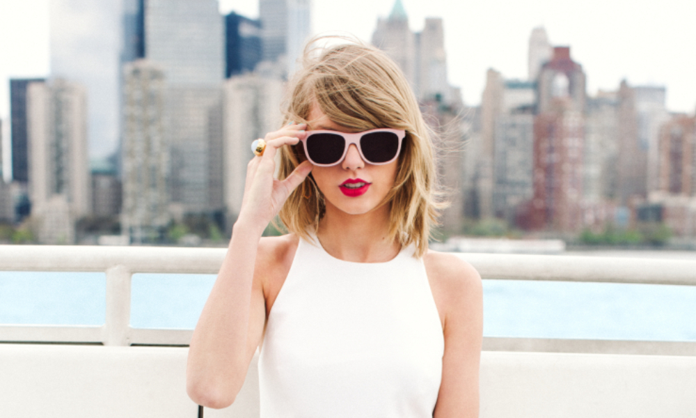 HOME PAGE - TAYLOR SWIFT TOUR DATES 2015