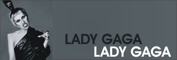 Lady Gaga Tickets and Lady Gaga World Tour 2012 Lady Gaga Tour