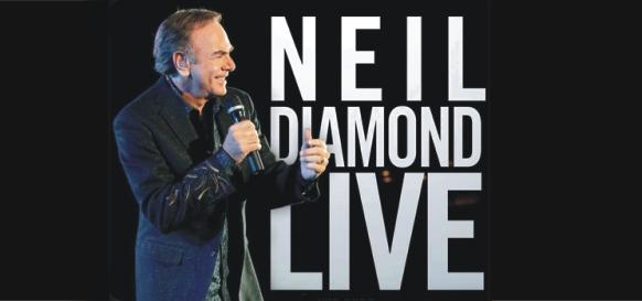 tour dates 2012 australia once to australia concert cbell tickets