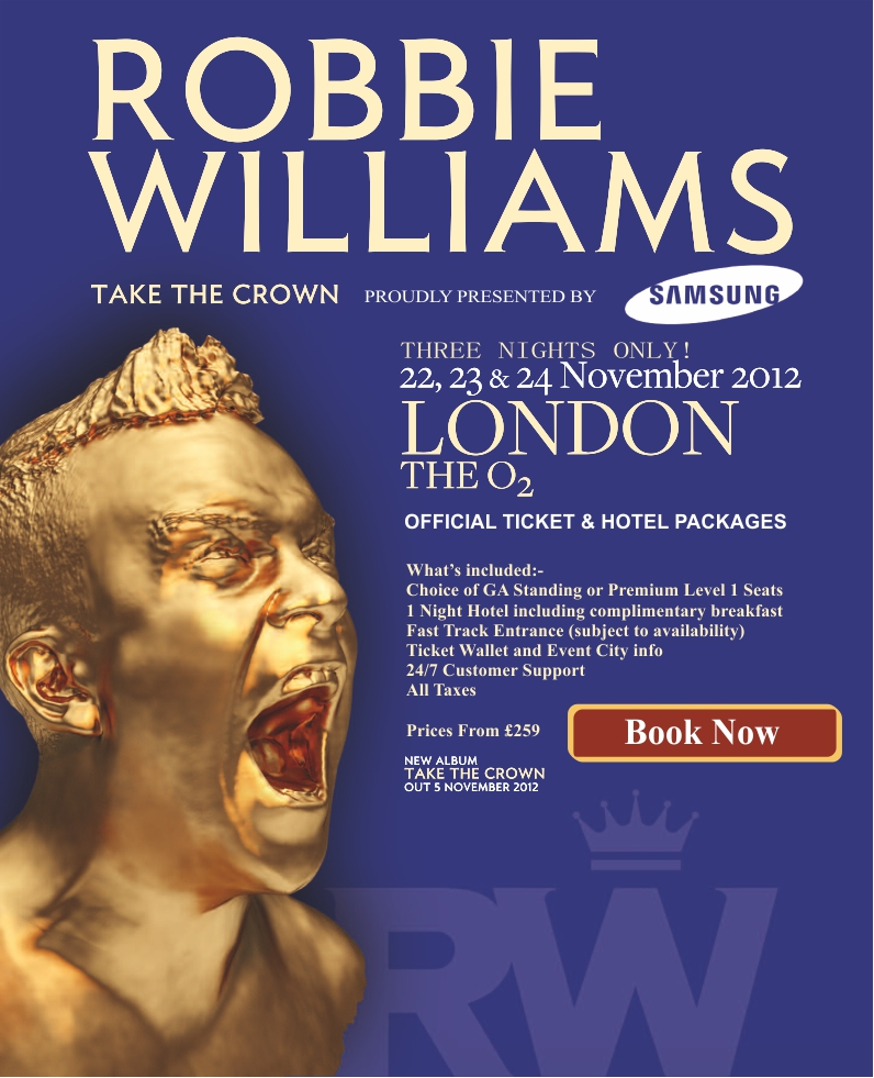 http://www.eventtravel.com/upload/images/Concerts/Robbie-Williams-Pre-Sale-Page.jpg