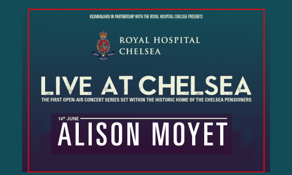 Alison Moyet In Concert 349