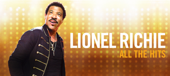 Lionel Richie Tickets Lionel Richie Tour Dates Html Autos Weblog