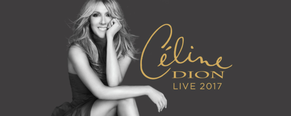 Image result for the celine dion fan page