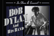 Bob Dylan 2019 Tour dates