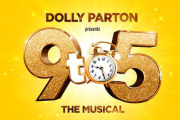 9 to 5: The Musical Tickets at the Savoy Theatre, London