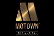 Motown: The Musical Tickets at the Shaftesbury Theatre, London