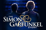 The Simon and Garfunkel Story Tickets at the Lyric Theatre, London