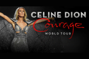 Celine Dion Tickets 2020