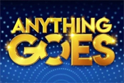 Anything Goes Tickets at the Barbican, London